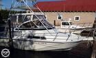 1986 Boston Whaler 27 Offshore - #3