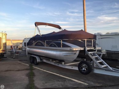 Playcraft 2285 RL, 22', for sale - $36,700