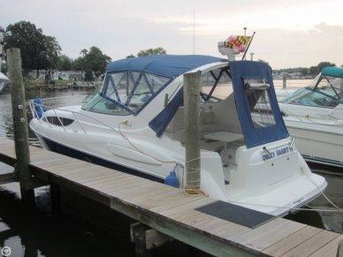 Bayliner 305 Cruiser, 31', for sale - $74,995