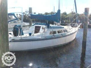 Newport 33, 33', for sale - $17,500
