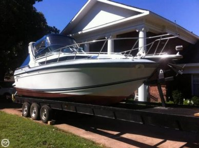 Formula 26 PC, 26, for sale - $13,850