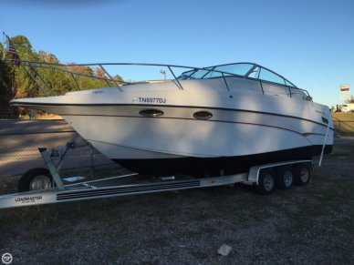 Crownline 290 CR, 31', for sale - $26,600