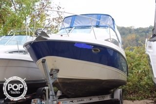 Bayliner 28, 28', for sale - $50,000