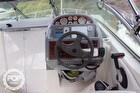 2006 Bayliner 28 - #6