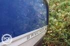 2006 Bayliner 28 - #3