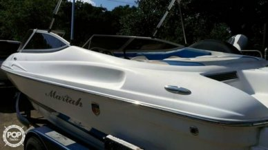 Mariah 21 SX, 20', for sale - $14,000