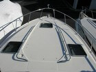 2004 Chaparral 330 Signature - #3