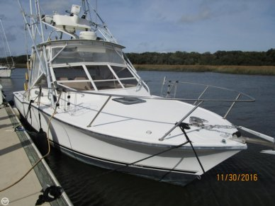 Carolina 28/SF, 28', for sale - $68,500