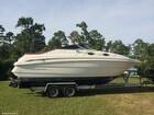 1999 Monterey 262 Cruiser - #3