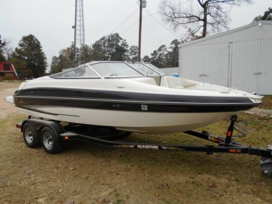 Glastron 205 GXL, 19', for sale - $26,100
