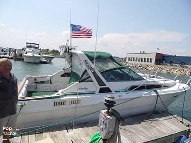 Sea Ray 300 Sundancer, 300, for sale - $14,495
