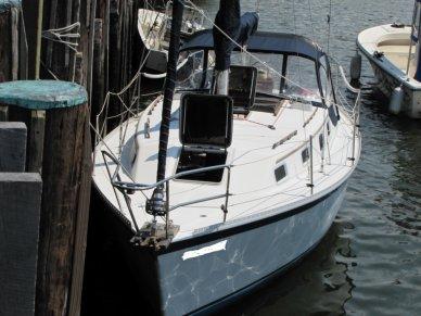 Watkins Sea Wolf 30, 30', for sale - $18,000