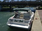 1995 Sea Ray 330 Express - #3