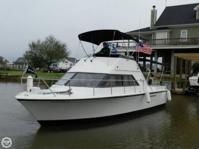 1736354C hatteras for sale browse and discover pop yachts Hatteras Sportfish 45C at virtualis.co