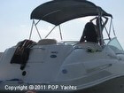 2008 Sea Ray 240 Sundancer - #3