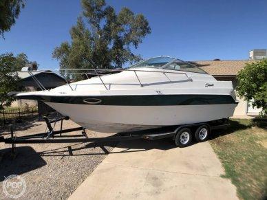 Seaswirl 250 AFT, 250, for sale - $16,750