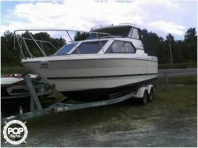 Bayliner 2452 Ciera Express, 24', for sale - $16,000