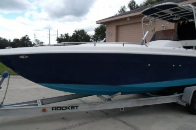 Blue Fin 26, 26', for sale - $22,500