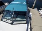 1986 Carver 2807 Riviera Aft Cabin - #6