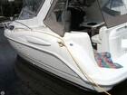 2001 Bayliner 3055 Ciera - #3