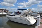 2005 Bayliner 285 Ciera Sunbridge - #3
