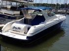 2003 Riviera M470 Excaliber - #6