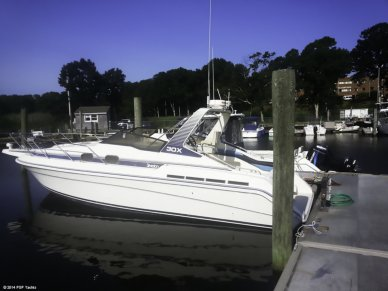 Silverton 30X, 30, for sale - $12,900