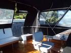 1967 Chris-Craft 36 Cavalier Motor Yacht - #6