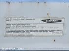 1990 Scarab 310 Excel - #3