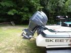 2008 Skeeter SX 190 - #6