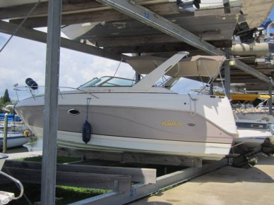 Rinker 270 Fiesta Vee, 30', for sale - $42,000