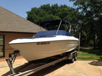 Regal 222 SC Ventura, 22', for sale - $17,777
