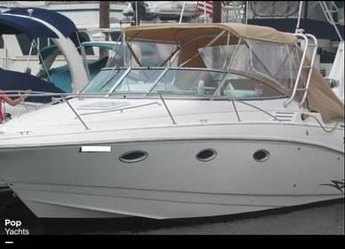 Larson 290 Cabrio, 290, for sale - $36,000