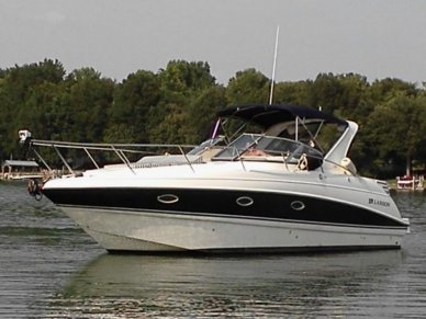 Larson 330 Cabrio, 330, for sale - $80,000