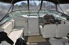 2008 Bayliner 34 SB - #9