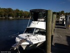 1968 Bertram 25 Mark II Flybridge Sportfish - #3
