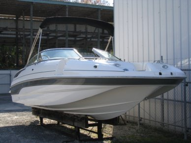 Bryant 236, 23', for sale - $26,100