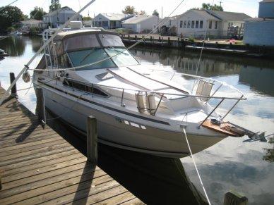 Sea Ray 260 Sundancer, 26', for sale - $15,999