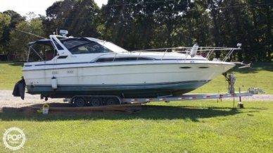 Sea Ray 340 Sundancer, 35', for sale - $15,000