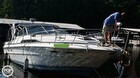 1989 Sea Ray 340 Sundancer - #18