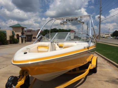 Tahoe 206, 20', for sale - $14,975