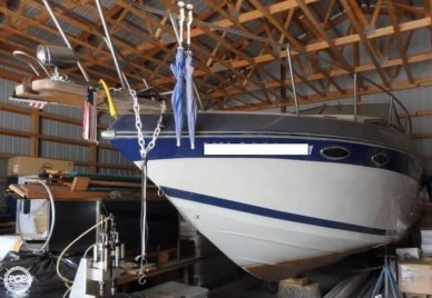 Celebrity 266 Crownline, 26', for sale - $17,950