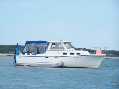 Albin Yachts 27, 26', for sale - $19,500