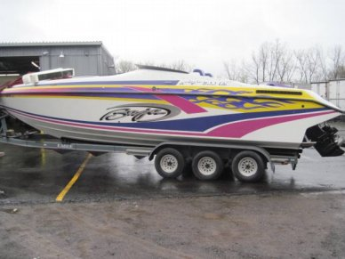 Baja 300 ES, 300, for sale - $29,900