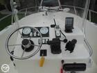 2003 Angler 180 F - #6