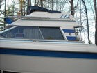 1988 Bayliner 2560 Convertible - #6