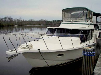 Bluewater 51, 51', for sale - $72,500