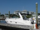 2008 Rinker 260 Express Cruiser - #3