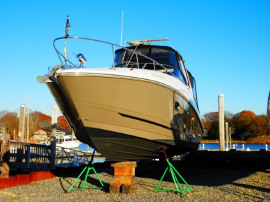 Sea Ray Sundancer 270, 28', for sale - $69,900