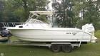 2005 Sea Pro 255 WA - #3